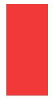 Logo Camarilla
