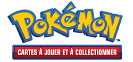 Logo-Pokemon