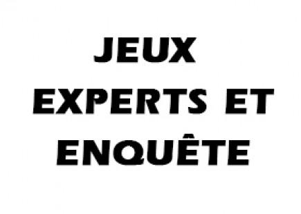 bouton jeux experts