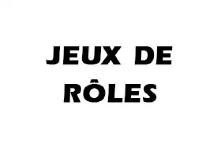 bouton jeux roles