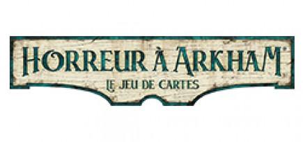 Logo-Arkham