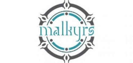 Logo-Malkyrs